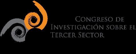 Congreso de Investigación